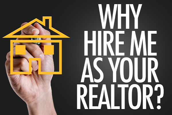 10 Questions To Ask A Real Estate Agent The Talley Group