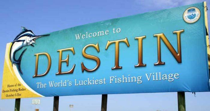 destin3