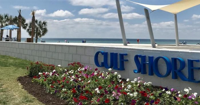 gulf_shores_rentals_gulf_place